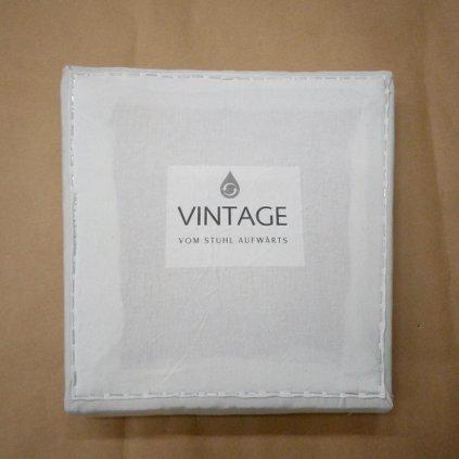 Stühle Archive - Vintage Design